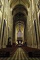 Cathédrale d'Orléans Nef.jpg