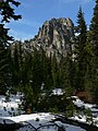 Cathedral Rock 27715.JPG