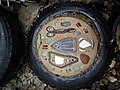 Cathedral of Junk (8095658371).jpg