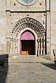Cathedral of Viana do Castelo 02.jpg