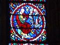 Cathedrale nd paris vitraux061.jpg
