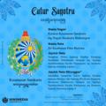 Catur Sagotra - Kasunanan Surakarta.png