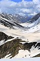 Caucasian Biosphere Reserve0.jpg