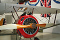 Cavanaugh Flight Museum-2008-10-29-023 (4269820751).jpg