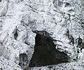 Cave Fortepan 95145.jpg