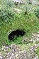 Cave in Selamin.jpg
