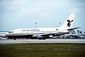 Cayman Airways Boeing 737-242 (VR-CYB 619 22074) (7954717934).jpg