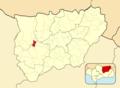 Cazalilla municipality.png