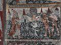 Cazeaux-de-Larboust église fresques Adam Ève (1).JPG