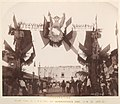Celebrating the inauguration of the Mexico, Cuernavaca and Pacific Railway in Cuernavaca (6217956577).jpg