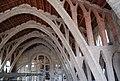 Celler Cooperatiu (El Pinell de Brai) - 3.jpg