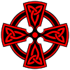 Celtic-Cross-Vodicka-decorative-triquetras-red.svg