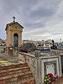 Cementiri d'Alcover 13.jpg
