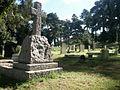 Cemetery, Wymondham - geograph.org.uk - 45296.jpg
