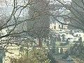 Cemetery Bath - geograph.org.uk - 414478.jpg