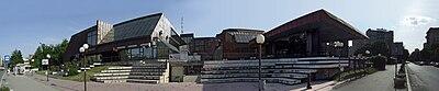 Centar za kulturu Smederevo.jpg