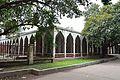 Central Masjid - University of Dhaka Campus - Dhaka 2015-05-31 2324.JPG