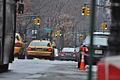 Central Park West.jpeg