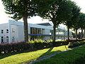 Centre nautique Cambrai.JPG