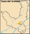 Centres-ville de Limoges.png