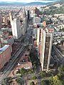 Centro F Bogotá 4.jpg