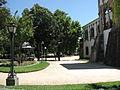 Centro Histórico de Évora II.jpg