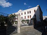 Centro cultural correios rj (1).jpg