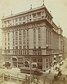 Century Building, northwest corner of Ninth and Olive Streets.jpg