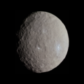 Ceres - RC3 - Haulani Crater (22381131691).png