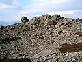 Cerrig Nimbwl - geograph.org.uk - 375129.jpg
