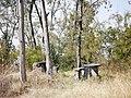 Cerro de la Estrella- picnic benches.jpg