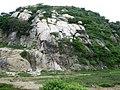 Cerro de san francisco pueblo viejo - panoramio.jpg