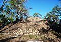 Cerros Struktur29.JPG