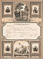 Certificate of discharge from the Union Army.jpg