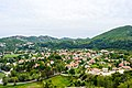 Cetinje (26335241993).jpg