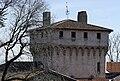 Château de Chenereilles (Loire).jpg
