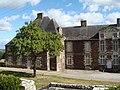 Château de Coëtbo vue cour 01.JPG