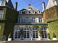 Château de La Hulpe mai2016 05.JPG