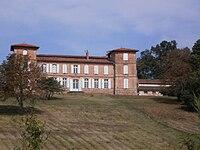 Château de Mourvilles-Basses.jpg