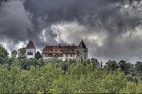 Château de Surpierre 2.jpg