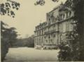 Château de la Muette en 1900.png
