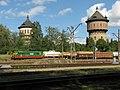 ChME3-4846 Vagonu parks Riga (35619285223).jpg