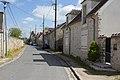 Chailly-en-Bière - 2013-05-04 - rues - IMG 9630.jpg