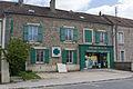 Chailly-en-Bière - Pharmacie - 2013-05-04 - IMG 9649.jpg