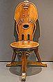 Chaise de Jan Kastner (Musée d'Orsay) (8987153560).jpg