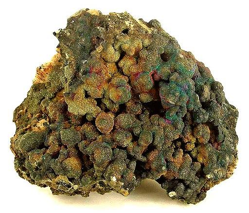 Chalcopyrite-Copper-pas-60a