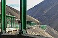 Chalus Road, Alborz Province, Iran (42357071104).jpg