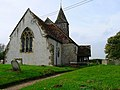 Chalvington Church - geograph.org.uk - 62625.jpg