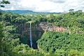 Chamarel Falls - 3.jpg