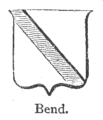 Chambers 1908 Bend.png